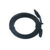 Portfolio 0.37-in 28-Gauge Landscape Lighting Cable Connector