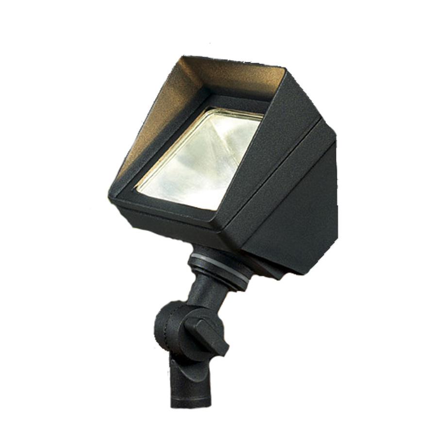 Shop portfolio landscape flood light at for Landscape lighting lamps