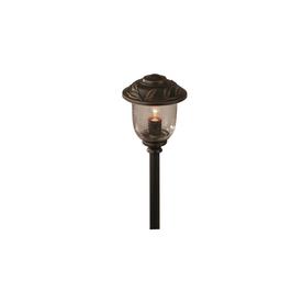 lighting ceiling fans outdoor lighting landscape lights kits path. Black Bedroom Furniture Sets. Home Design Ideas