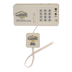 Reliance Phone-Out Home Warning System with Flood Sensor