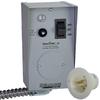 Reliance Furnace Transfer Switch