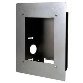Reliance 6-Circuit Transfer Switch Flush Mount Kit