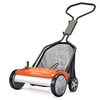 Husqvarna 18-in Reel Lawn Mower
