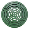 Reln 3-in or 4-in dia Round Round Grate
