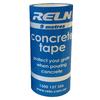 Reln 30-ft L x 4-in W Concrete Tape