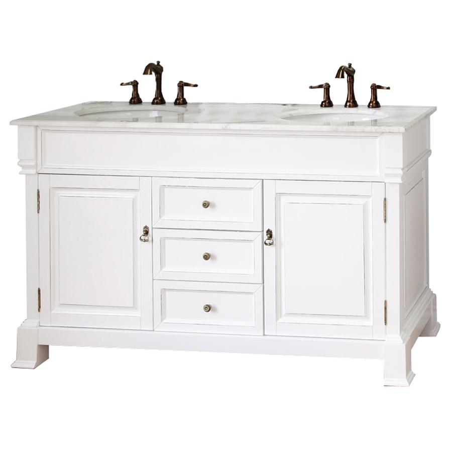 21 Amazing Lowes Bathroom Vanities And Sinks | eyagci.com on lowes bathroom lighting, lowes bathroom etageres, lowes bathroom mirrors, lowes bathroom floors, lowes bathroom trash cans, lowes custom kitchens, lowes bathroom vanity tops, lowes bathroom linen closets, lowes bathroom sets, lowes bathroom layout, lowes kitchen cupboards, lowes bathroom countertops, lowes bathroom sink, lowes bathroom vanity lights, lowes bathtubs, lowes bathroom commodes, lowes bathroom counters, lowes bathroom grab bars, lowes bathroom showers, lowes bathroom makeover,