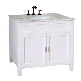 bathroom bathroom vanities vanity tops bathroom vanities bathroom