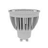 Array 2.6-Watt (20W) R16 Plug-in Base Warm White Indoor LED Spotlight Bulb