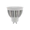 Array 2.6-Watt (11W Equivalent) R16 Warm White Dimmable Indoor LED Flood Light Bulb ENERGY STAR
