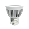 Array 2.6-Watt (11W) R16 Medium Base Warm White Indoor LED Flood Light Bulb ENERGY STAR
