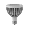 Array 7.8-Watt (45W) BR30 Medium Base Warm White Indoor LED Spotlight Bulb ENERGY STAR