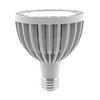 Array 7.8-Watt (45W) BR30 Medium Base Warm White Indoor LED Flood Light Bulb ENERGY STAR