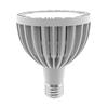 Array 7.8-Watt (45W) BR30 Medium Base Warm White Indoor LED Flood Light Bulb ENERGY STAR