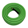 PowRyte Powryte 3/8-in x 50-ft Hybrid Air Hose
