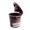 Ekobrew Ekobrew Reusable for Keurig Brewers Coffee Filter