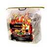  1 cu ft Firewood