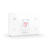 iDevices Homekit Compatible 7-Day Programmable Thermostat with Built-in Wifi