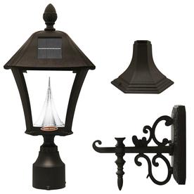 ceiling fans outdoor lighting post lights accessories post lights. Black Bedroom Furniture Sets. Home Design Ideas