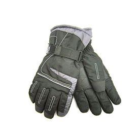 Blue Hawk X-Large Unisex Work Gloves