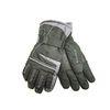 Blue Hawk Large Unisex Work Gloves