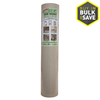 Ram Board 50-ft x 3-ft 36 mil Paper Floor Protection