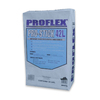 PROFLEX Pro-Stick 42L 30-lb White Powder Polymer-Modified Mortar