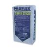 PROFLEX Super Stick 50-lb White Powder Polymer-Modified Mortar