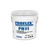 PROFLEX Blue Indoor/Outdoor Primer