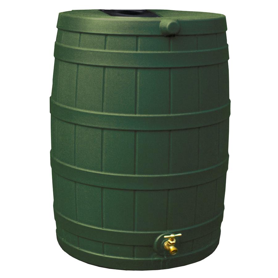 Image Result For Gallon Drum Spigot