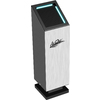 Air Oasis Air Purifier