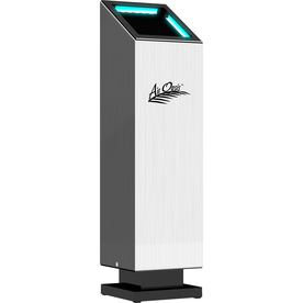 Air Oasis 3000 sq ft Air Purifier