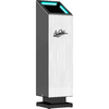 Air Oasis 3000-sq ft Air Purifier