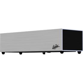 Air Oasis 2-Speed Air Purifier