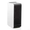 Crane 4-Speed 230-sq ft Air Purifier ENERGY STAR