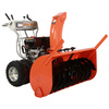 Snow Beast 420cc 45-in Two-Stage Electric Start Gas Snow Blower with Headlights