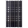 Grape Solar 1-Module 64.6-in x 39-in 265-Watt Solar Panel