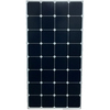 Grape Solar 40-3/8-in x 20-3/4-in 100-Watt Solar Panel