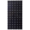 Grape Solar 62-1/4-in x 32-7/8-in 190-Watt Solar Panel