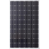 Grape Solar 64-5/8-in x 39-in 250-Watt Solar Panel