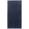 Grape Solar 77-in x 39-1/8-in 280-Watt Solar Panel