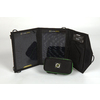 GOAL ZERO Elite Portable Solar Power Kit