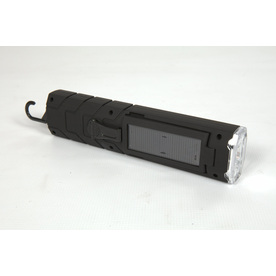 GOAL ZERO LED Handheld Flashlight