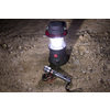 GOAL ZERO LED Freestanding Flashlight