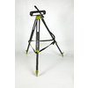 GOAL ZERO GOAL ZERO Extreme Steel Solar Panel Tripod