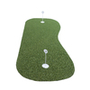 DuraPlay 8-ft x 3-ft Putting Green