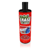 PaintErase 8 oz Multi-Surface Oil and Water Based Paint Spot Remover