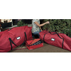 TreeKeeper 25-in x 52-in 15-cu ft Polyester Christmas Tree Storage Bag