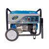 Westinghouse 4500 Running-Watt Portable Generator