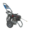Westinghouse 2700 PSI 2.2 GPM Gas Pressure Washer