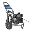 Westinghouse 3000 PSI 2.4 GPM Gas Pressure Washer